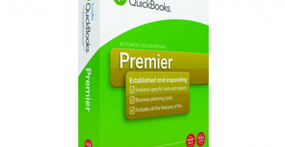 QuickBooks-Premier-2015-Left-1024×877