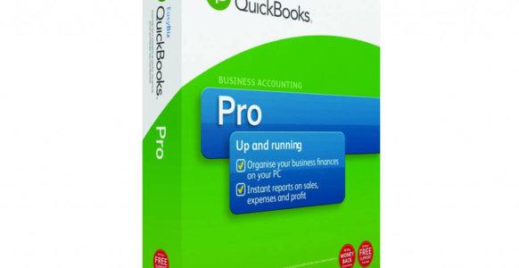 QuickBooks-Pro-2015-left-1024×877
