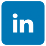 Peqqo on LinkedIn