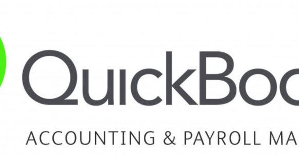 qb-logo-1024×308